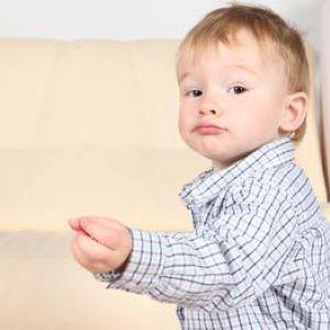 Як виховати оптиміста якщо дитина боїться всього нового