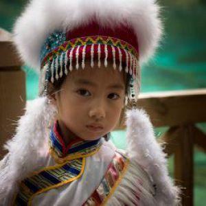 Як виховати дитину в тибетських традиціях? Основні правила і народна мудрість