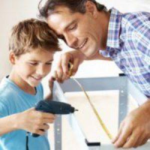 Як виховувати дитину 8 років з урахуванням його вікових особливостей?