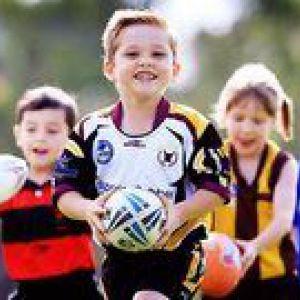 Як вибрати вид спорту для дітей та мотивувати дитину до занять?