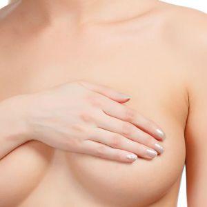 Як змусити груди працювати? Справляємося з лактостазом.
