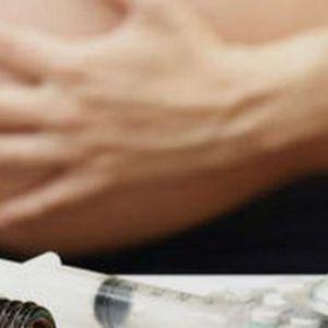 Які антибіотики можна приймати під час вагітності
