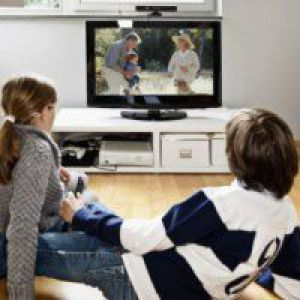 Які фільми можна подивитися дітям 12 років?