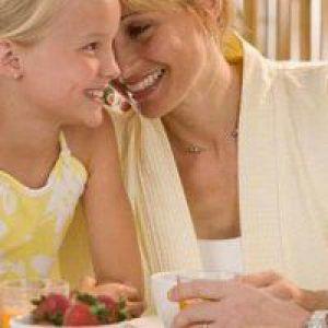 Які вітаміни для підвищення апетиту можна 6-річним дітям?