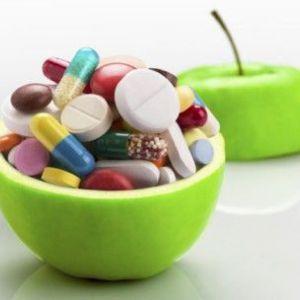 Які вітаміни пити при плануванні вагітності
