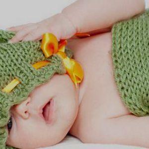 Якими ознаками проявляється бронхіт у немовляти