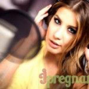 Кеті топурія, вокалістка популярної музичної групи «а-студіо», готується стати мамою