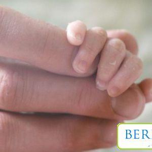 Кровотеча на ранніх термінах вагітності