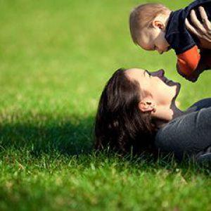 Лейкоцити у новонароджених в крові і сечі