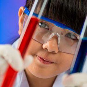 Лейкоцити в крові у дитини