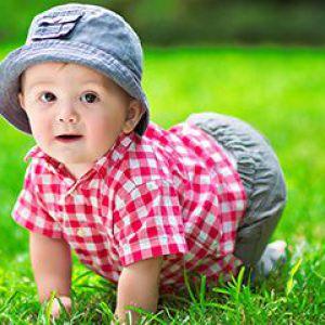 Лейкоцити в сечі у дитини