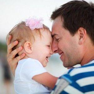 Пільги для батьків одинаків
