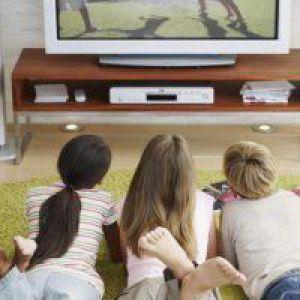 Кращі пізнавальні фільми для дітей 13 років