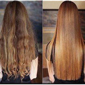 Маски для росту волосся з реп`яхову олію. Домашні рецепти