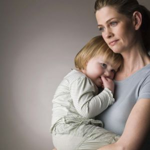 Мати одинак: посібники та пільги 2016