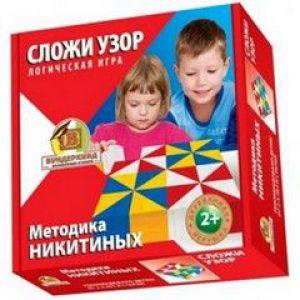 Методики і методи виховання дітей дошкільного віку