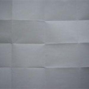 Модульне орігамі з паперу: як зробити трикутний модуль