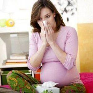Чи можна доктор мом при вагітності? Виготовлений з натуральних продуктів.