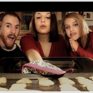 Чи можна печиво при грудному вигодовуванні