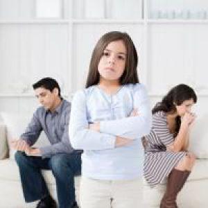 Чи можна поміняти по батькові дитині?