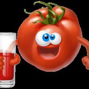 Чи можна помідори при грудному вигодовуванні