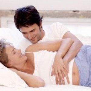 Чи можна завагітніти при перерваному статевому акті?