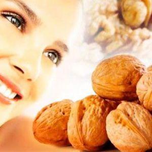 Чи можна мамі, що годує волоські горіхи: відгуки та рецепти страв