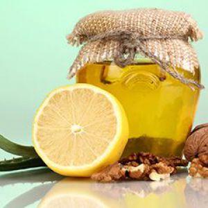 На сторожі здоров`я: топ-10 продуктів, що зміцнюють імунітет