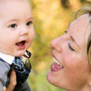 Податкові відрахування на дитину - все, що потрібно знати про цю наданої державою пільгу