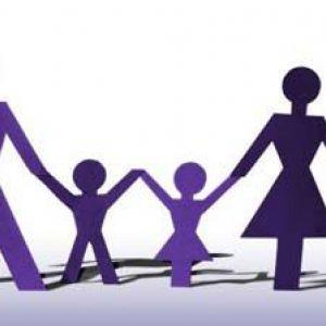 Про дисципліну в сім`ї - часті покарання призводять до заниженої самооцінки