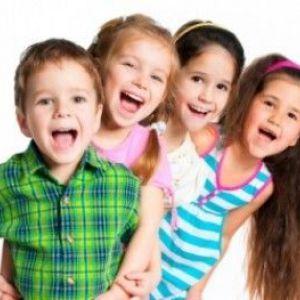 Особливості характеру та поведінки дитини