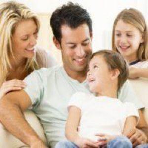 Особливості виховання 7-річну дитину
