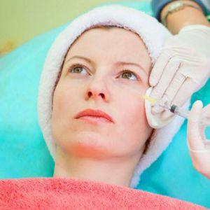 Озонотерапія. Показання і протипоказання, фото
