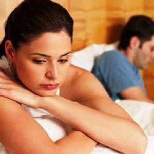 Зміни у відносинах: чоловік після пологів