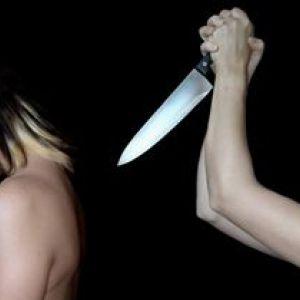 Чому чоловіки зраджують і як пережити зраду