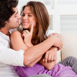 Чому ми боїмося серйозних стосунків?