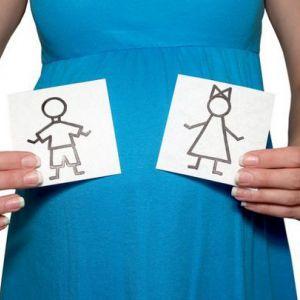 Стать дитини за датою зачаття. Топ - 5 перевірених способів і народні прикмети на хлопчика і дівчинку