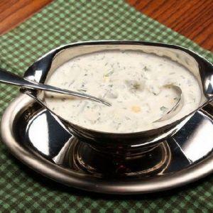 Польський соус