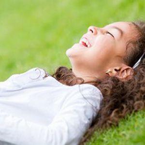 Користь сміху для здоров`я: 12 причин посміхнутися