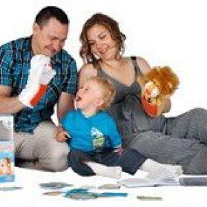 Популярні системи виховання дітей
