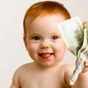 «Допомога по вагітності»: на які кошти розраховувати в 2015 році
