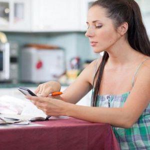 Допомоги безробітним вагітним