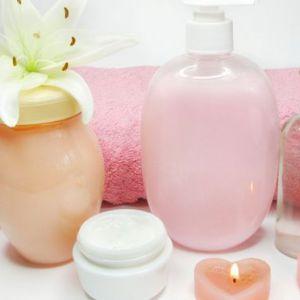 Правда і міфи про косметичних засобах і способах догляду за шкірою