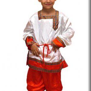 Православний календар іменин. Ім`я для хлопчика