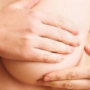 Причини, лікування і профілактика лактостазу у жінок