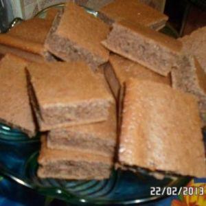 Простий пиріг