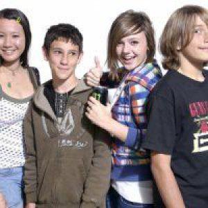 Психологія дітей 14 років: перехідний вік і його особливості