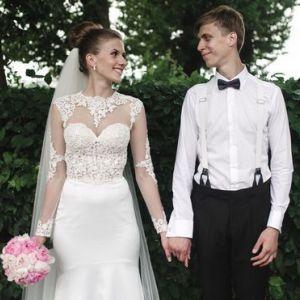 Ранні шлюби і їх наслідки