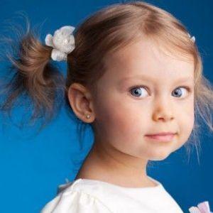 Розвиток дитини в 3,5 року