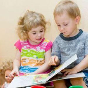 Розвиваємо комунікативні здібності дитини: 6 рад для батьків